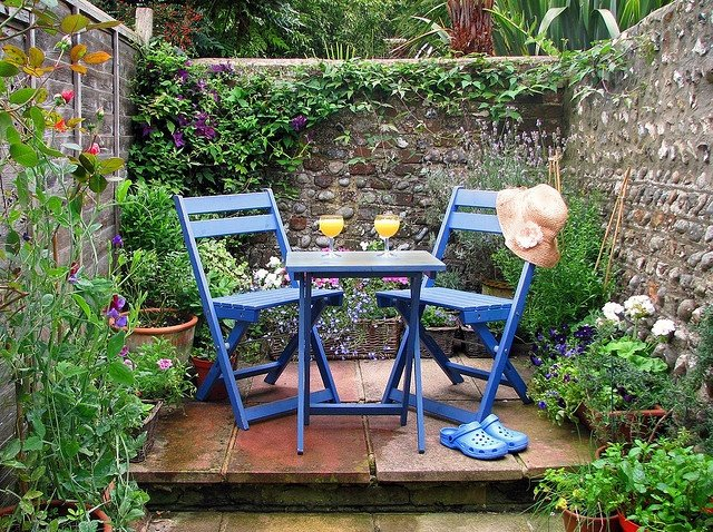 nagy tletek kis kertekbe kerti tippek. Black Bedroom Furniture Sets. Home Design Ideas